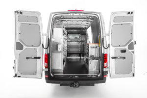 Aluca-inrichting-VW-Crafter-1-300x200