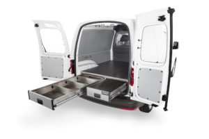 Aluca-onderladesysteem-VW-Caddy-2-300x200