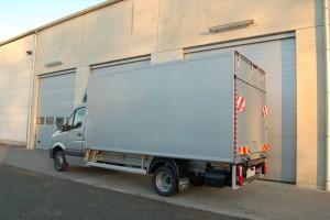 Geisoleerde-laadbak-300x200