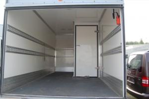 Geisoleerde-laadbak-met-aparte-koelcel-300x200
