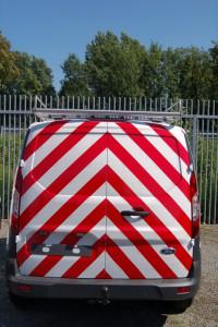 Trafic-advisor-8-leds-onder-bagagedrager-200x300