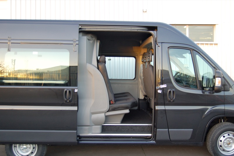 Dubbel-cabine-confort2