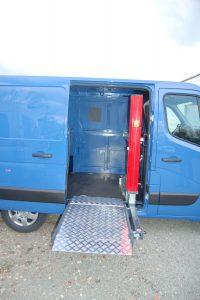 Binnenlift-Artlift-200x300