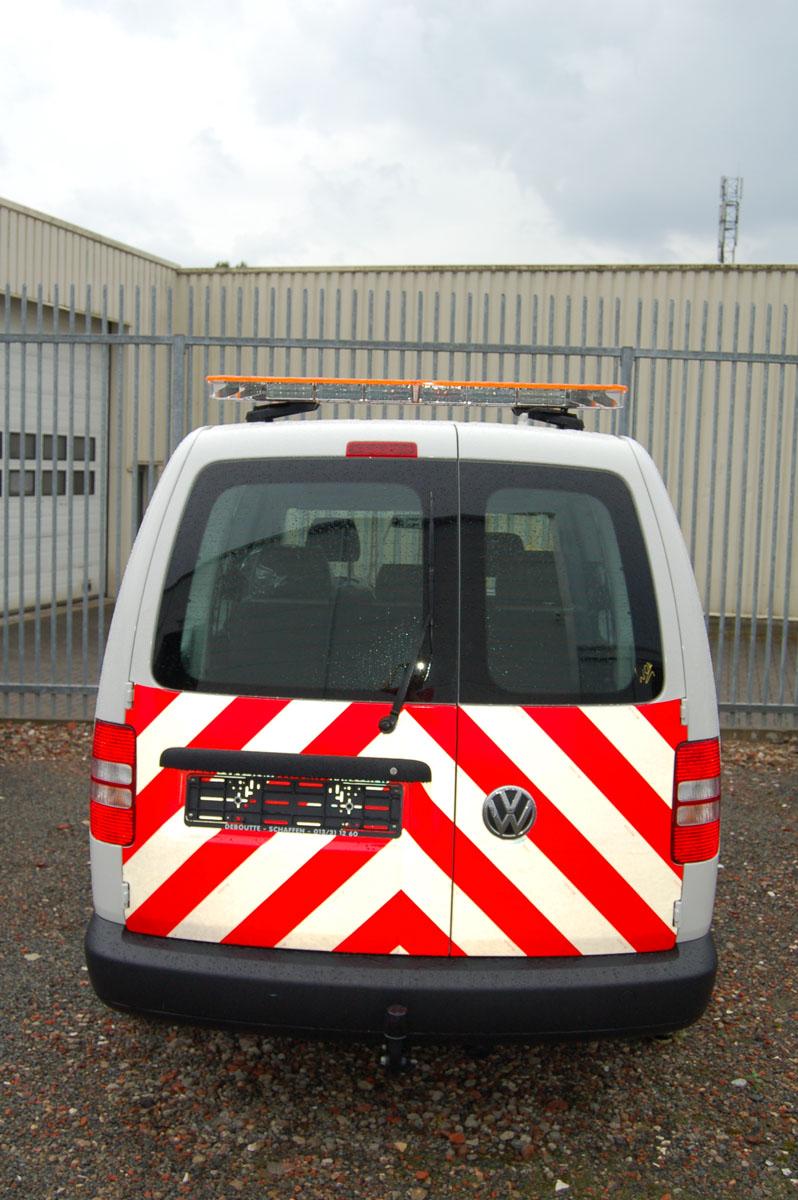 Lichtbalk-Legend-en-signalisatiestrepen-rood-wit-3M