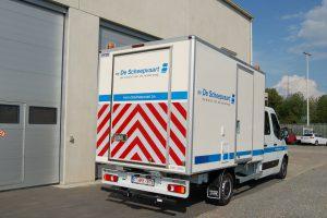 Mobiele-werkplaats-met-sanitaire-voorziening-300x200