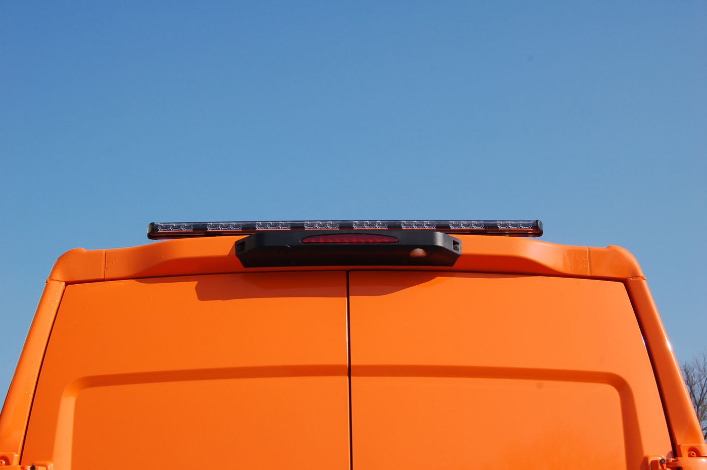 Verlooplicht-met-8-leds-kleur-orange