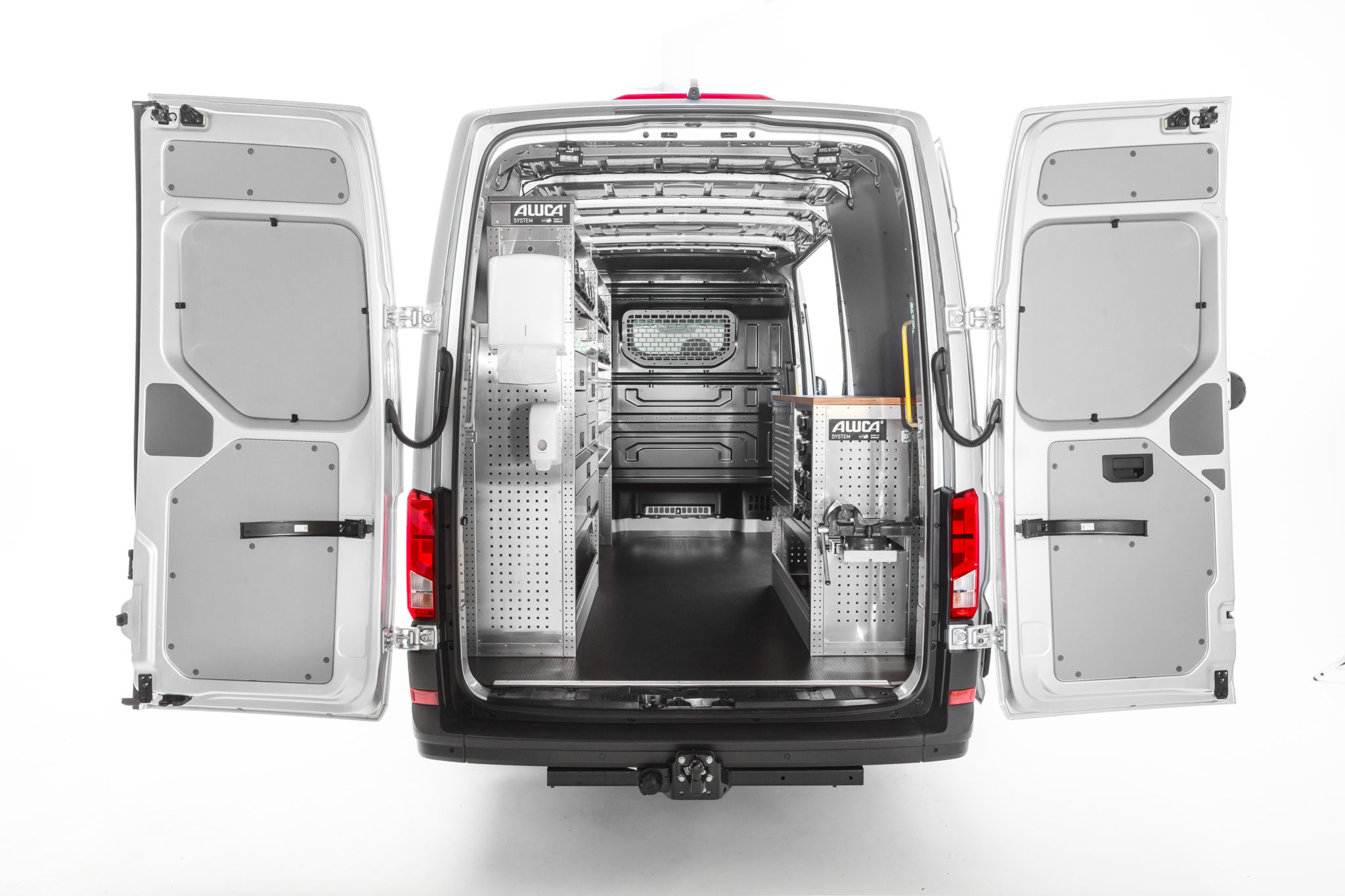 Aluca-inrichting-VW-Crafter-1