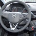 rijden-3-150x150