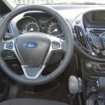 rijden-4-150x150