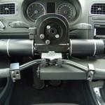 rijden-5-150x150