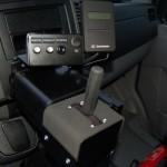 rijden-6-150x150