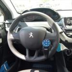 rijden-7-150x150