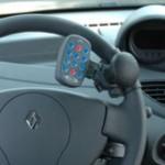 rijden-8-150x150