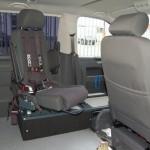 Project-1-verstelbare-bestuurderszetel-150x150
