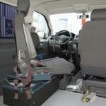 Project-1-vestelbare-bestuurderszetel2-150x150