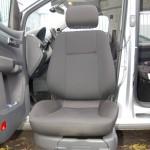 Project-4-bestuurderszetel-Turny-150x150