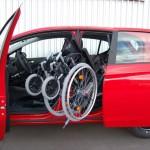 Project-5-automatisch-opbergsysteem-rolstoel-150x150