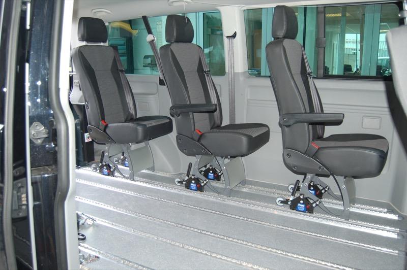 uitneembare-zetels-1