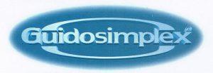 guidosimplex-300x104