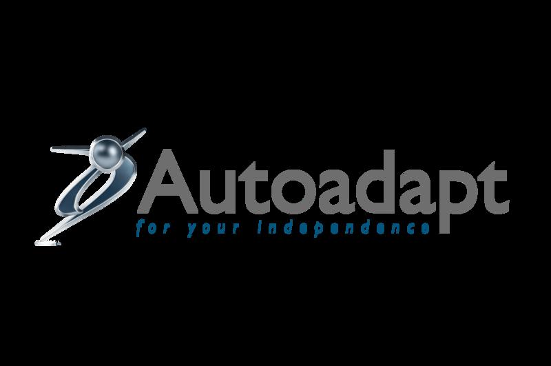 AA_logo-3D_darkgrey-1