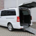 Mercedes-Vito-bodemverlaging-150x150