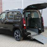Peugeot-Rifter_Citroen-Berlingo_-Opel-Combo-Life_-Toyota-Proace-City-L1-bodemverlaging-150x150